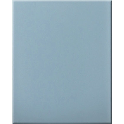 Image for Glass Storm Self Adhesive Splashback Wall Tile from StoreName