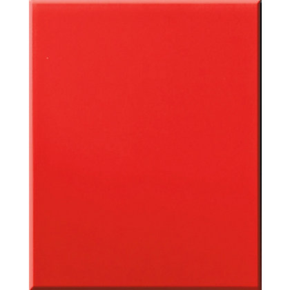 Image for Impact Toughened Glass Self Adhesive Splashback Lipstick - 600 x 750mm from StoreName