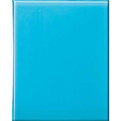 Image for Impact Toughened Glass Self Adhesive Splashback Pacific - 600 x 750mm from StoreName
