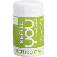 YOU Concentrated Bathroom Cleaner Refill - 12ml
