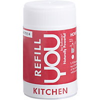 YOU Concentrated Kitchen Cleaner Refill - 12ml