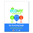 Ecover Non Bio Washing Powder - 1.8kg