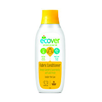 Ecover Under the Sun Fabric Conditioner - 750ml