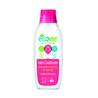 Ecover Amongst the Flowers Fabric Conditioner - 750ml