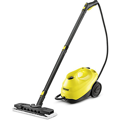 Image For Karcher Steam Cleaner SC3 From StoreName