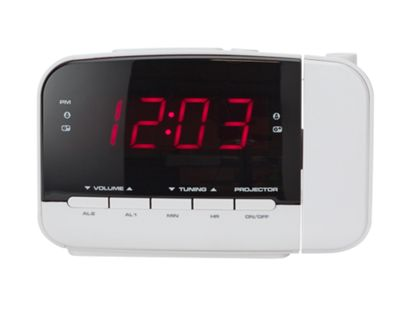best projection clock 10 best projection alarm clock of 2018 experts reviews comparison find your projection alarm clock here.