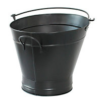 Mansion Waterloo Coal Bucket