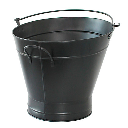 Image for Mansion Waterloo Coal Bucket from StoreName