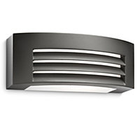 Philips myGarden Fragrance Wall light - Black