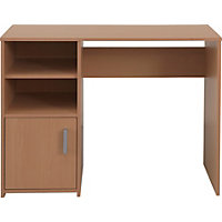Lawson Desk - Beech.