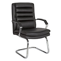 Mid-Back Olivera Executive Chair.