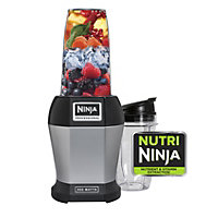 Nutri Ninja BL450UK Nutrient Extractor Blender Pulse Technology