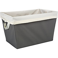 Neatfreak Everfresh Rectangular Laundry Basket