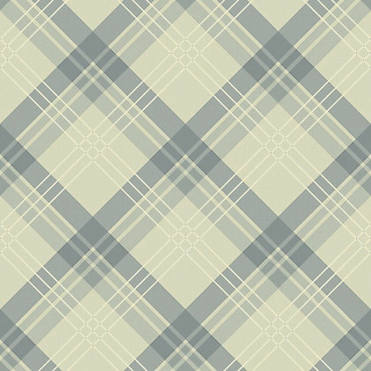Image for Fairburn Wallpaper - Neutral from StoreName