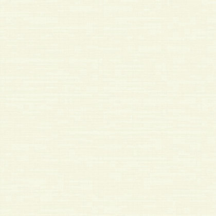 Image for Drummond Wallpaper - Cream from StoreName