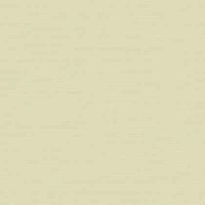 Image for Drummond Wallpaper - Taupe from StoreName