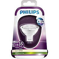Philips LED MR16 4W Bulb