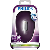 Philips LED G4 2W Bulb