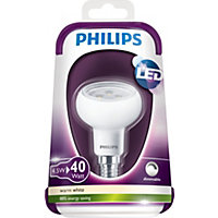 Philips LED R50 5W Bulb