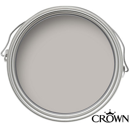 Image for Crown Period Collection Carriage Door - Flat Matt Emulsion Paint - 40ml from StoreName