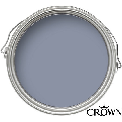 Image for Crown Period Collection Duchess - Flat Matt Emulsion Paint - 40ml from StoreName