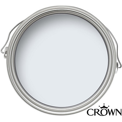 Image for Crown Period Collection English Manor - Flat Matt Emulsion Paint - 40ml from StoreName