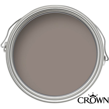 Image for Crown Period Collection Gramaphone - Flat Matt Emulsion Paint - 40ml from StoreName