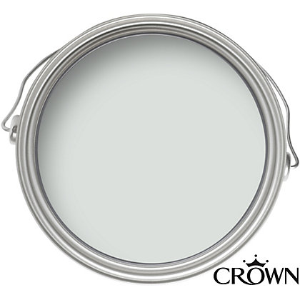 Image for Crown Period Collection Looking Glass - Flat Matt Emulsion - 40ml from StoreName