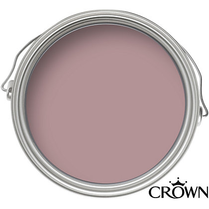Image for Crown Period Collection May Queen - Flat Matt Emulsion - 40ml from StoreName