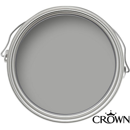 Image for Crown Period Collection Pencil Point - Flat Matt Emulsion Paint - 40ml from StoreName