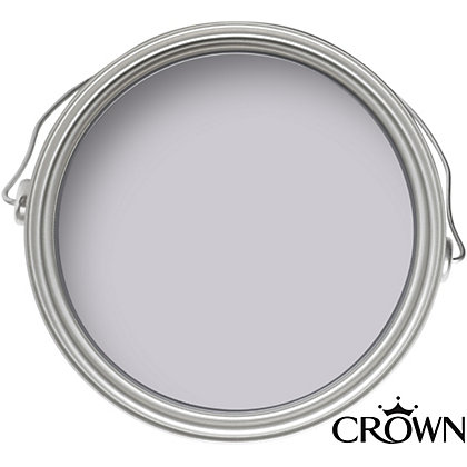Image for Crown Period Collection Tea Gown - Flat Matt Emulsion Paint - 40ml from StoreName