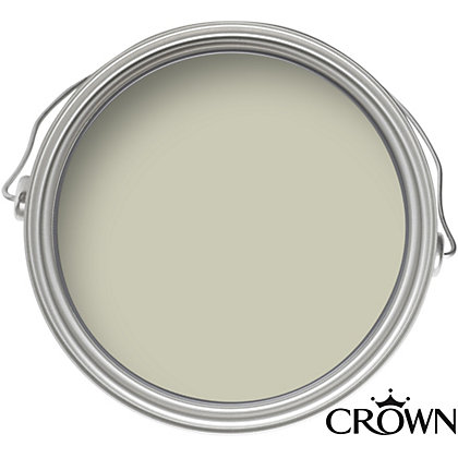 Image for Crown Period Collection Village Fete - Flat Matt Emulsion Paint - 40ml from StoreName