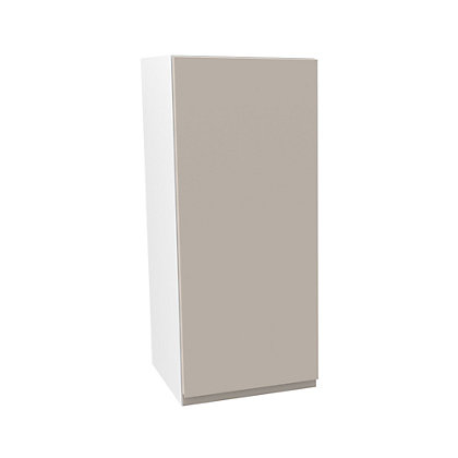 Image for Simply Hygena Kensal Cashmere Wall Cabinet - 300mm from StoreName
