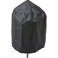 Premium Kettle Barbecue Cover