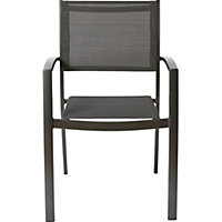 Halden Chair