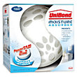 UniBond Bubble Fresh Moisture Absorber Device
