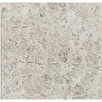 Natural Stone Tile - Silver Shadow - 305 x 305mm - 6 pack