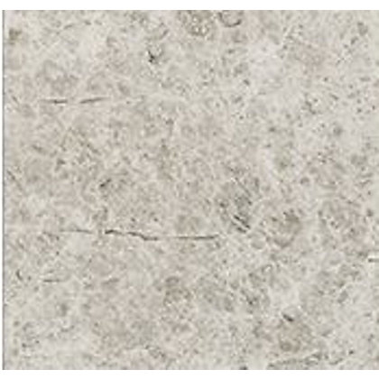 Image for Natural Stone Tile - Silver Shadow - 305 x 305mm - 6 pack from StoreName