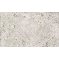 Natural Stone Tile - Silver Shadow - 305 x 457mm - 4 pack