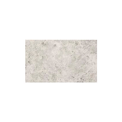 Image for Natural Stone Tile - Silver Shadow - 305 x 457mm - 4 pack from StoreName