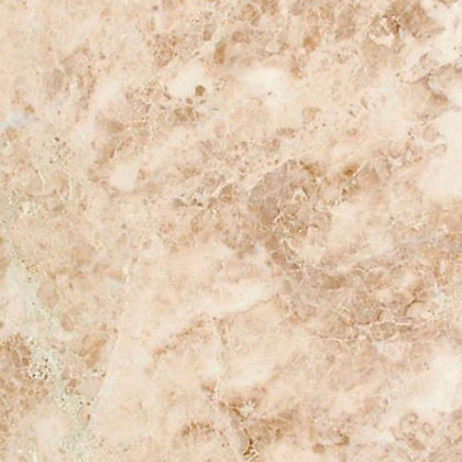 Image for Natural Stone Tile - Cappuccino - 305 x 305mm - 6 pack from StoreName