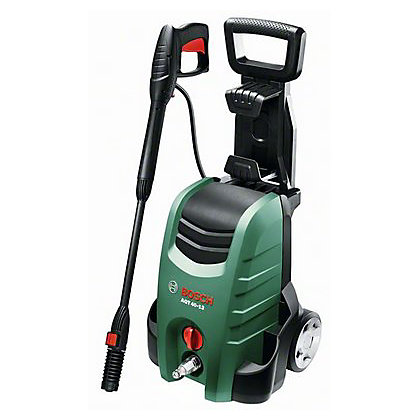 Image for Bosch AQT 40-13 Pressure Washer from StoreName