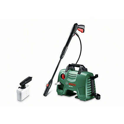 Image for Bosch AQT 33-11 Pressure Washer from StoreName