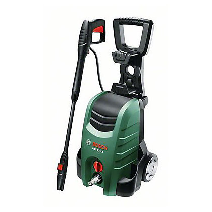 Image for Bosch AQT 37-13+ Pressure Washer from StoreName