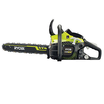 Image for Ryobi RCS3840T 37.2cc Chainsaw from StoreName
