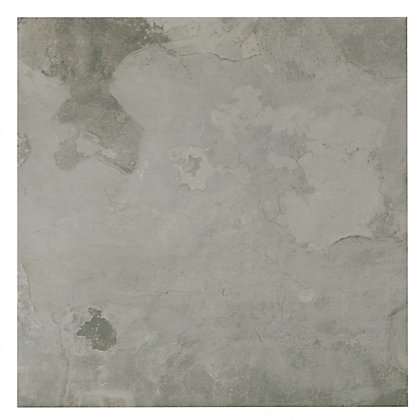 Image for Florence Wall & Floor Tile Dovestone - 498 x 498mm - 4 pack from StoreName