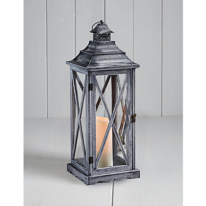 Image for Hartland Garden Lantern from StoreName