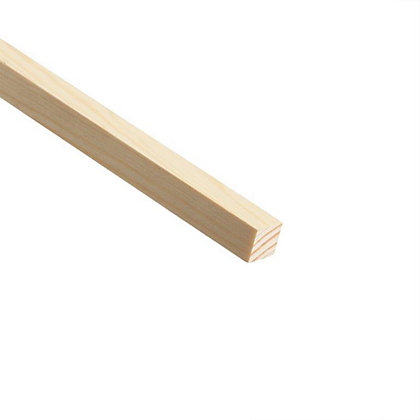 Image for Stripwood 12x68x900mm from StoreName