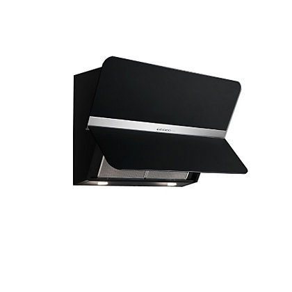 Image for Flipper Wall Mounted Cooker Hood - 55cm from StoreName