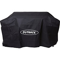 Outback Combi Grill Barbecue Cover